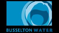 Testimonial-BusseltonWater