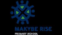 Testimonial-MakybeRise