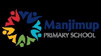 Testimonial-Manjimup