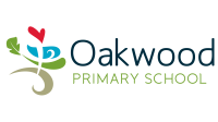 Testimonial-Oakwood
