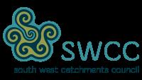 Testimonial-SWCC