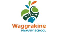 Testimonial-Waggrakine