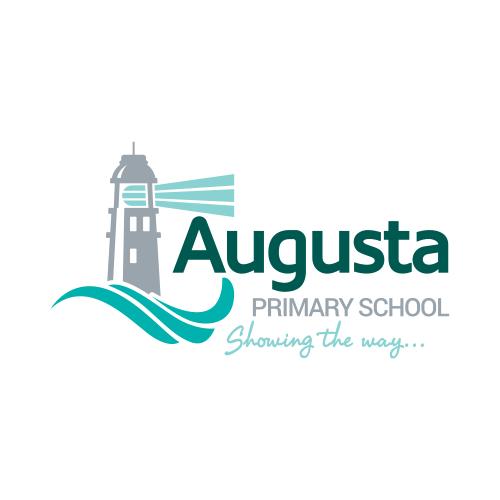 Augusta-A