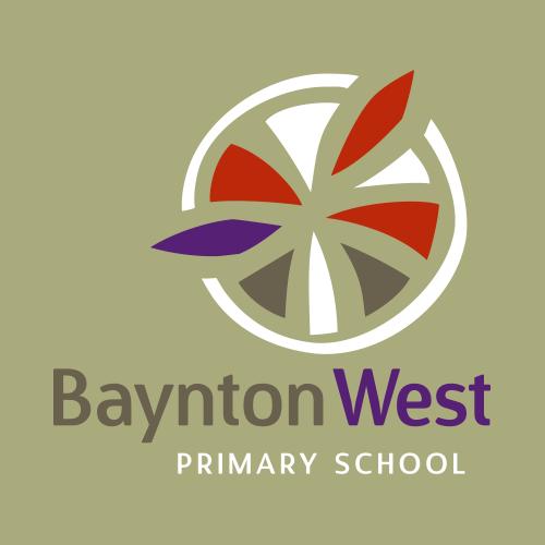 BayntonWest-B