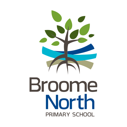 BroomeNorth-A