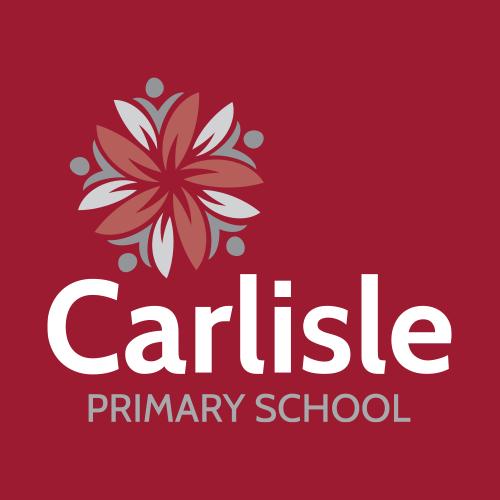 Carlisle-B