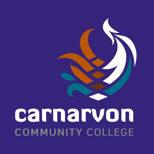 Carnarvon-B