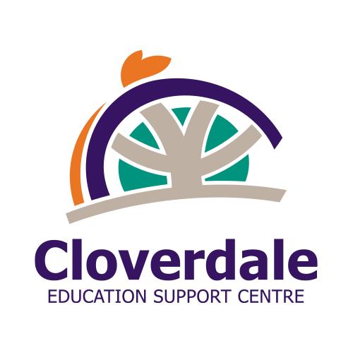 Cloverdale-A