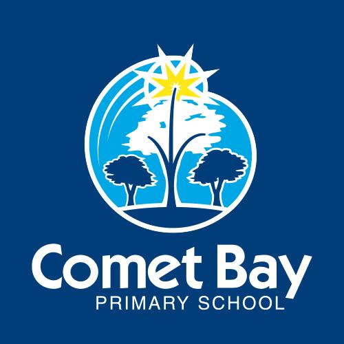 CometBay-B