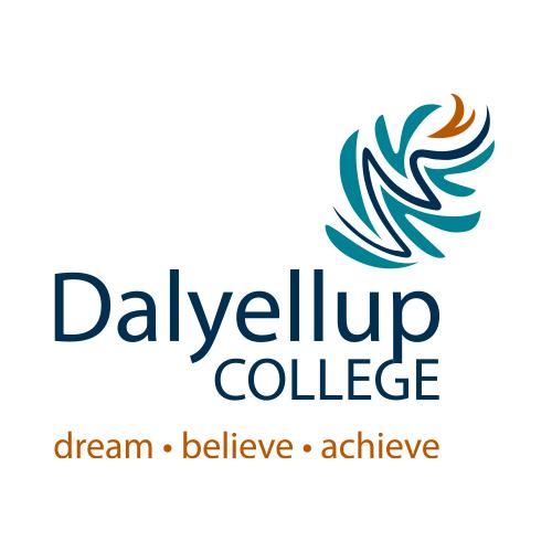 Dalyellup-A