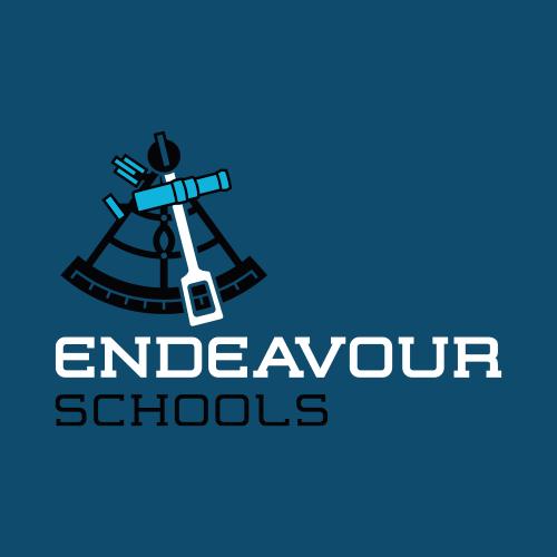 Endeavour-B