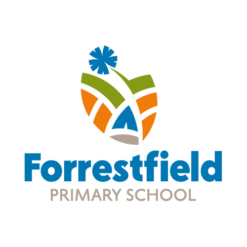Forrestfield-A