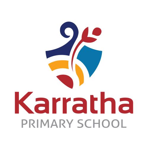 Karratha-A