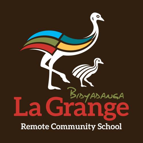 LaGrange-B