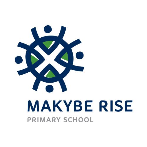 MakybeRise-A