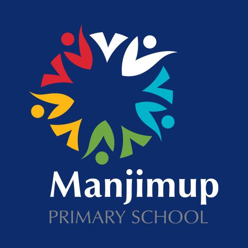 Manjimup-B