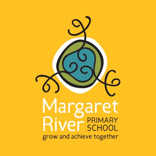MargaretRiver-B