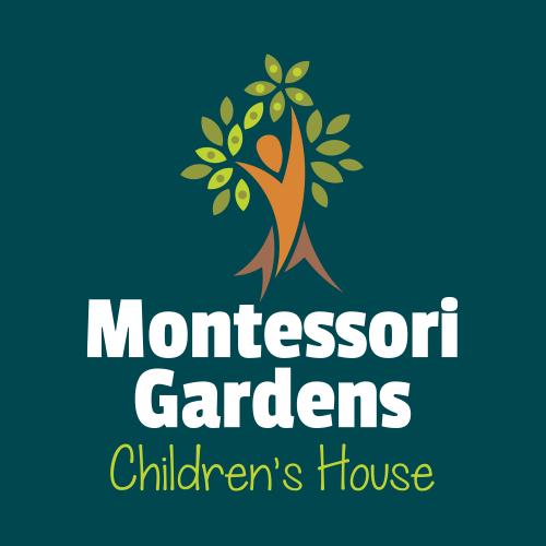 MontessoriGardens-B