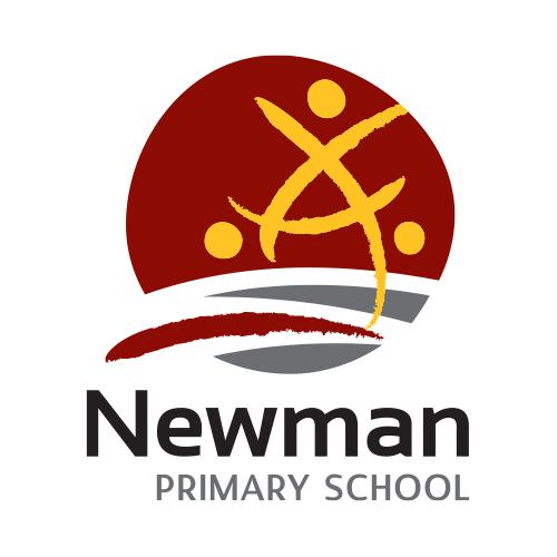 Newman-A