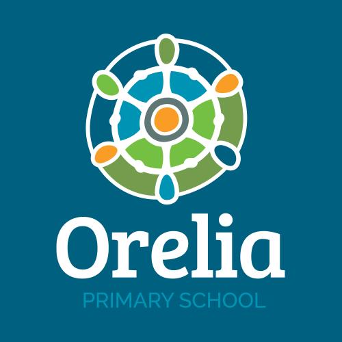 Orelia-B