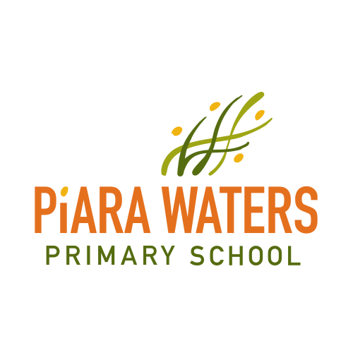 PiaraWaters-A