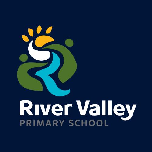 RiverValley-B