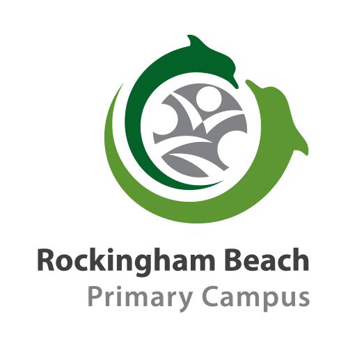 RockinghamBeach-A