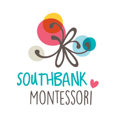 Southbank-A