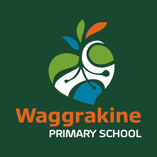 Waggrakine-B