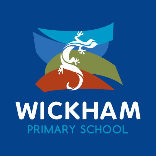 Wickham-B