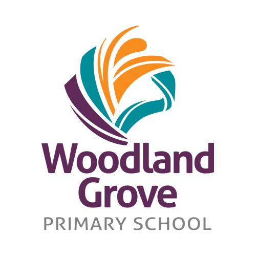 WoodlandGrove-A